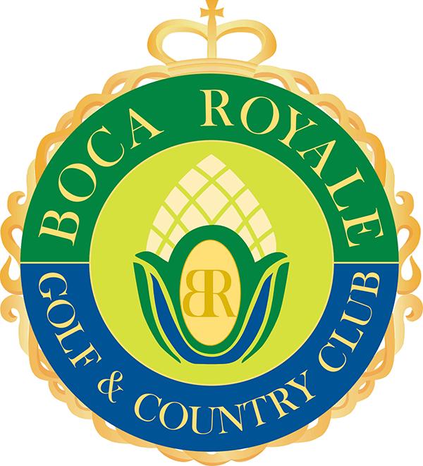 Boca Royale